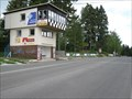 Image for Motorcycle racing track - Horice, CZ