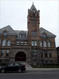 Image for St. Thomas City Hall - St. Thomas, Ontario, Canada