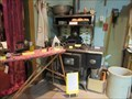 Image for Arklan Favorite Cook Stove - Ponoka, Alberta