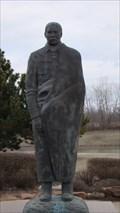 Image for Lt. Col. Ernest Childers - Broken Arrow, Oklahoma