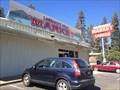 Image for Lakeshore Villa Market - Lakehead, CA