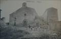 Image for 1931 - Église saint Sauveur ou Notre Dame de l'Assomption - Vinon sur Verdon, Paca, France