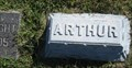 Image for Wright - Middlefield Center Cemetery - Middlefield, Ohio