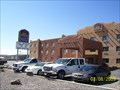 Image for Best Western Inn Bloomfield NM