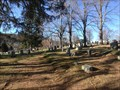 Image for Rose Hill Cemetery - Hallstead, PA