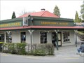 Image for Arrowtown Bakery - Arrowtown, New Zealand