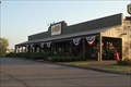 Image for Cracker Barrel - Highway 11 & 80 - Meridian, MS