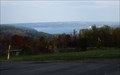 Image for Cayuga Lake Overlook - Ithaca, NY