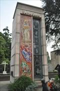 Image for Gardella Family - Milan, Italy
