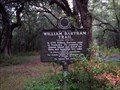 Image for William Bartram Trail - Fort Frederica, St Simons Island, GA