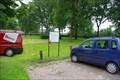 Image for 79 - Eastermar - NL - Fietsroutenetwerk Midden Fryslan