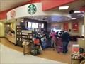 Image for Starbucks - Target T-774 - Joplin, MO