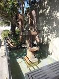 Image for Aeolus - Santa Barbara, CA