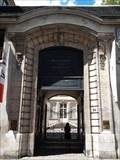Image for Musée des Tissus et des Arts décoratifs - Lyon, France