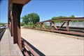 Image for Dayton Tongue River Truss Bridge