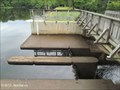Image for New Pond Dam - Easton, MA
