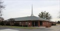 Image for Galilee Missionary Baptist Church - Sanger, TX