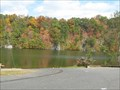 Image for Warriors Path State Park - main boat ramp - Kingsport, TN