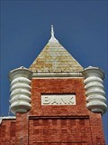 Image for Old Granbury State Bank - Granbury, TX