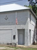 Image for Pine Lodge No. 642 A.F.& A.M. - Kounze, TX