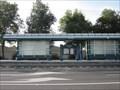 Image for Fair Oaks (VTA) - Sunnyvale, CA