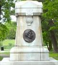 Image for Lincoln Memorial - Nay Aug Park, Scranton, PA