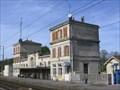 Image for Gare d'Orry-la-Ville - Coye