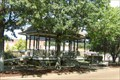 Image for Depot Gazebo - Batesville, MS
