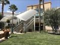 Image for Promenade - Temecula, CA