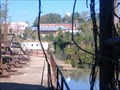 Image for Piedmont Dam - Saluda River - Piedmont,SC