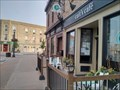 Image for Cait's Cafe - Goderich, Ontario