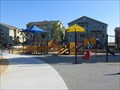 Image for Newhall Park - San Jose, CA