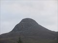 Image for Pap of Glencoe (Sgorr na Cìche) - Highland, Scotland.