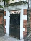 Image for Charlotte Sharman School - Southwark, London, England, UK