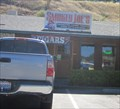 Image for Smokey Joe's - San Andreas, CA