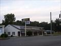 Image for Subway - Southington, CT