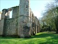 Image for Spofforth Castle, Spofforth, W Yorks, UK