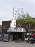 Image for Vernal Theatre - Vernal, Utah