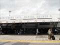 Image for Daniel Oduber Quirós International Airport - Liberia, Costa Rica