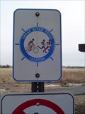 Image for Thompson Causway Recreational Area Trail.