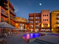 Image for Desert Diamond Casino, Tucson