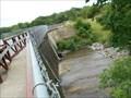 Image for Dam - Wintersmith Park Historic District - Ada, OK