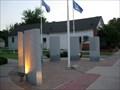 Image for Minco Veteran's Memorial - Minco, OK