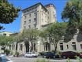Image for Berkeley City Club - Berkeley, CA