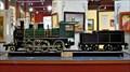 Image for Livingston Depot Center Museum - Livingston, Montana