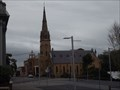 Image for St Andrews, Newcastle, NSW, Australia