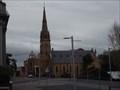 Image for St Andrews, Newcastle, NSW, Australia