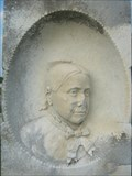 Image for Sophie Rehm - West Hill Cemetery - Sherman, TX