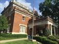 Image for Jacob L. Loose Mansion - Kansas City, MO