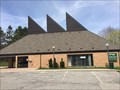 Image for Norfolk County Public Library Waterford Branch - Waterford, ON